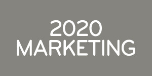 2020 Marketing Ltd