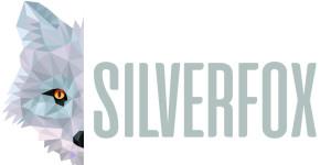 SilverFox Digital