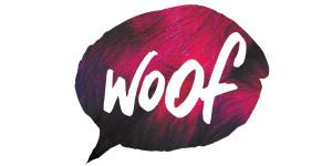 Woof London