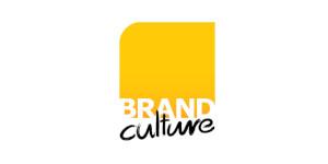 Brand Culture Ltd