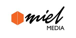 Miel Media