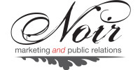 Noir Marketing and PR