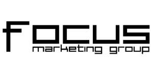 FocusMarketing Group