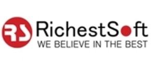 RichestSoft