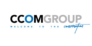 CCOM Group Inc.