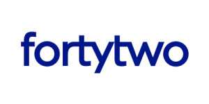 Fortytwo studio