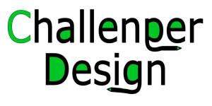 Challenger Design