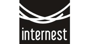 Internest Agency