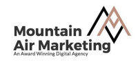 Mountain Air Marketing CO