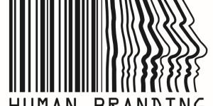 Human Branding Inc.