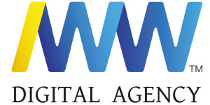 IWW Digital Agency