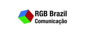 RGB Brazil Comunicação
