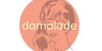 damolade
