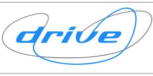 Drive - Automotive Design