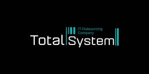 Total Sistem SRL