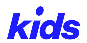 Kids creative agency