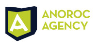 Anoroc Agency