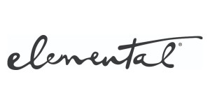 Elemental Inc.