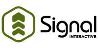 Signal Interactive