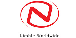 Nimble Worldwide