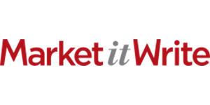 Market it Write