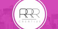 RRR Creative