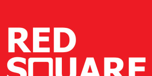 Red Square for Interactive advertising