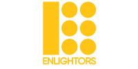 Enlightors