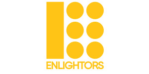 Enlightors