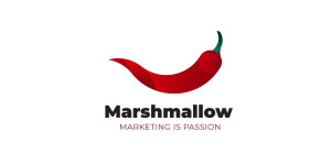 Marshmallow Marketing