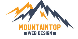 Mountaintop Web Design