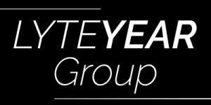 LyteYear Group