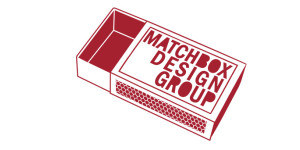 Matchbox Design Group