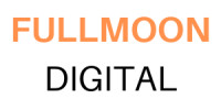 Fullmoon Digital, Inc.