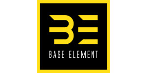 Base Element Digital LTD