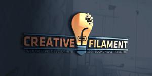 Creative Filament