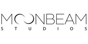 Moonbeam Studios, Inc.