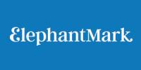 ElephantMark