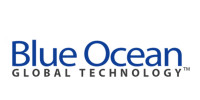 Blue Ocean Global Technology