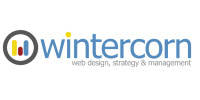 Wintercorn Consulting Limited