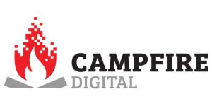 Campfire Digital