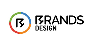 Brands Design