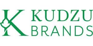 Kudzu Brands