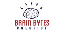 Brain Bytes Creative