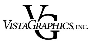 VistaGraphics, Inc