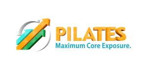 Pilates Digital