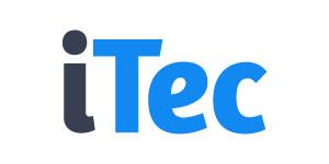 iTec Media