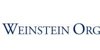 The Weinstein Organization Inc