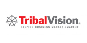 TribalVision