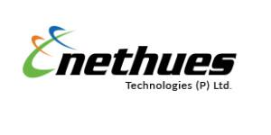 Nethues Technologies (P) Ltd.